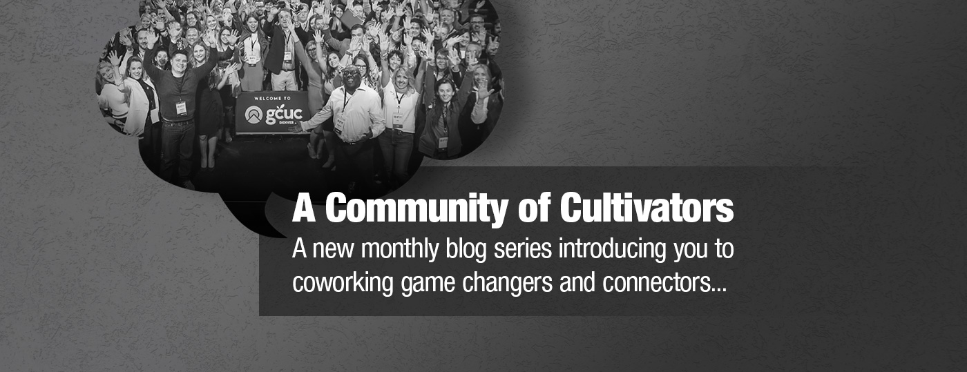 Community of Cultivators